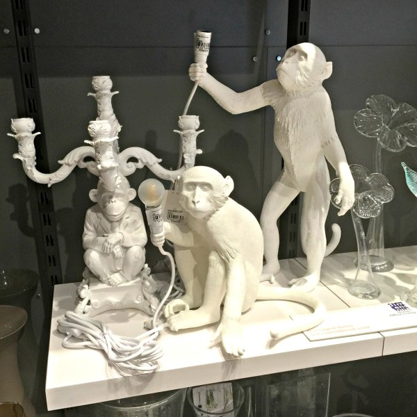 dimensione-monkey-lamps