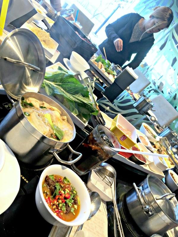 four-seasons-hotpot-vikings-luxury-buffet-90