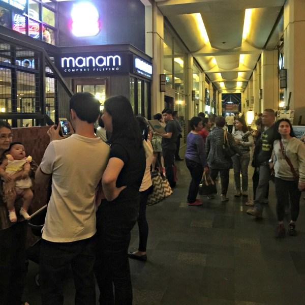 manam-comfort-filipino-restaurant-45