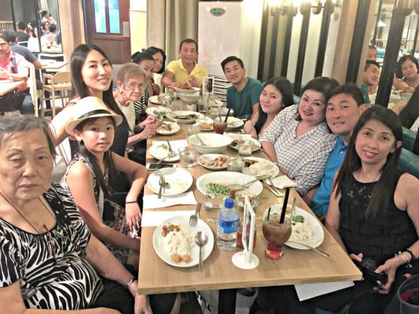 manam-comfort-filipino-restaurant-59