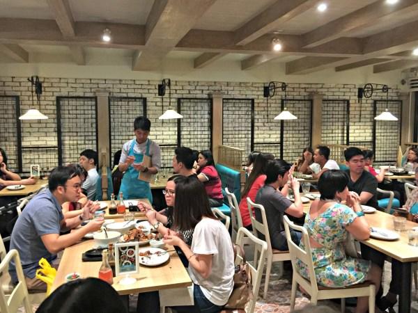 manam-comfort-filipino-restaurant-66