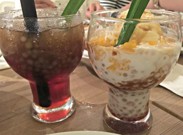 manam-comfort-filipino-restaurant-68