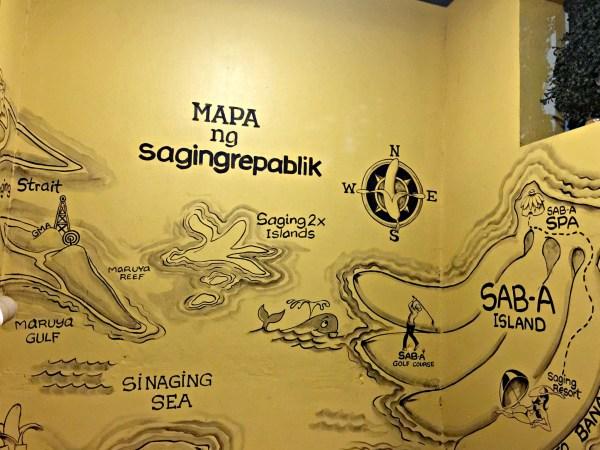 saging-repablik-davao-00
