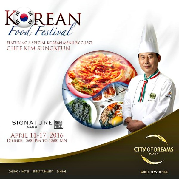 Korean-Food-Fest-Signature-Club-city-of-dreams-manila-01