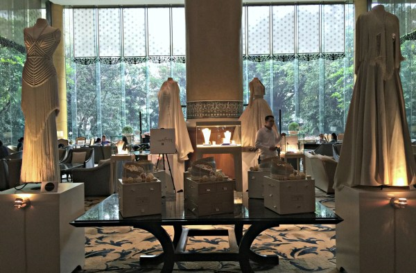lobby-lounge-luxe-makati-shangri-la-manila-afternoon-tea-26