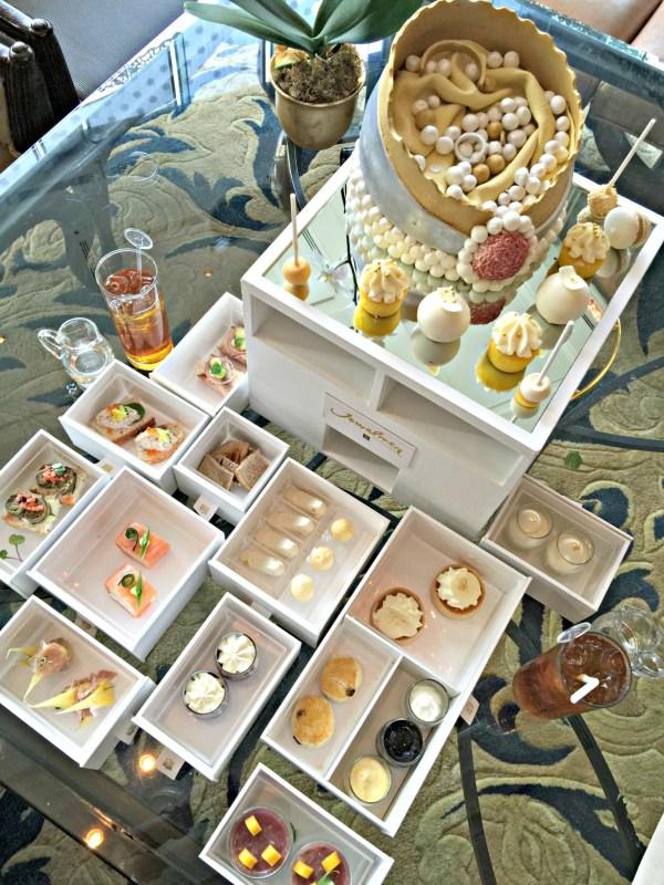 lobby-lounge-luxe-makati-shangri-la-manila-afternoon-tea-46