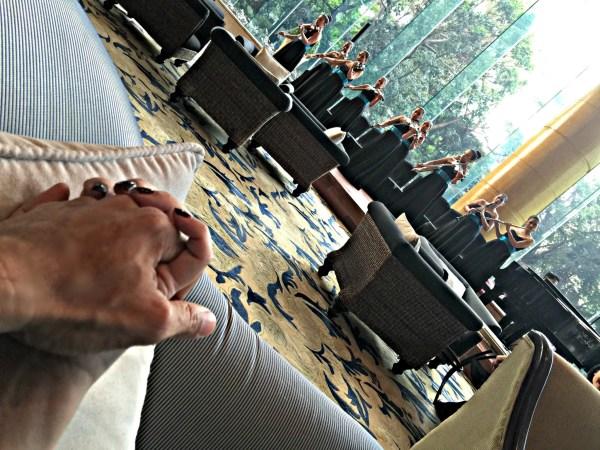 lobby-lounge-luxe-makati-shangri-la-manila-afternoon-tea-63