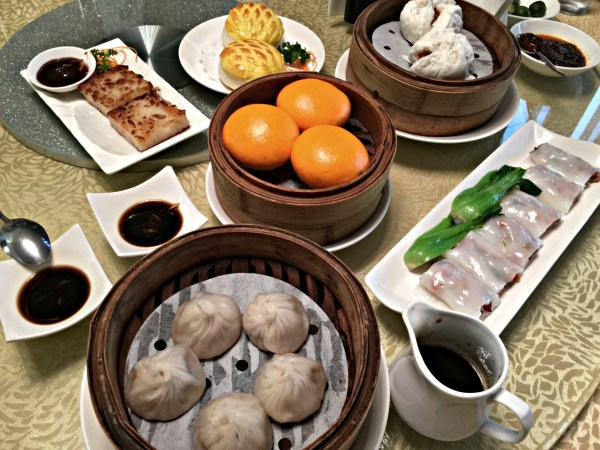 Crystal-Jade-Dining-In-Weekend-Breakfast-Dimsum-Buffet-61