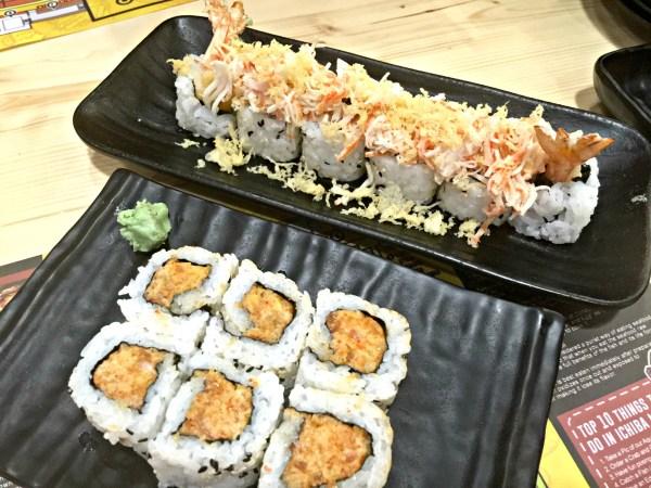 Ichiba-Japanese-Market-42