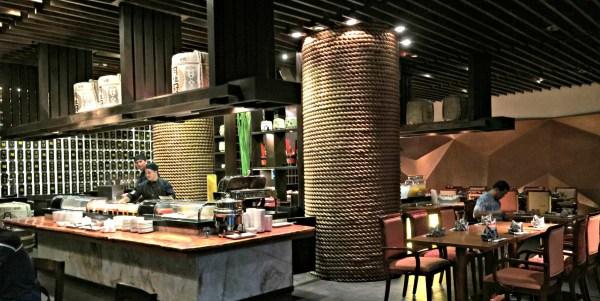 dusit-thani-manila-umu-japanese-restaurant-09