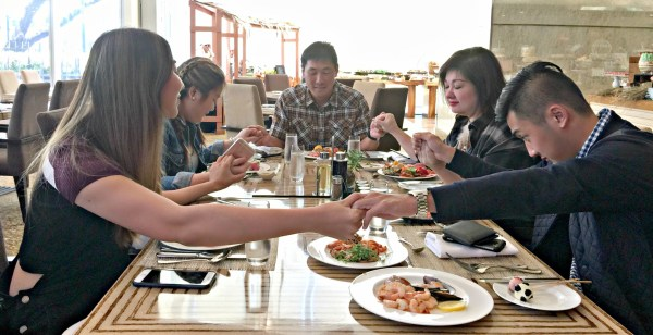 sunday-brunch-at-the-ranch-spectrum-fairmont-makati-71