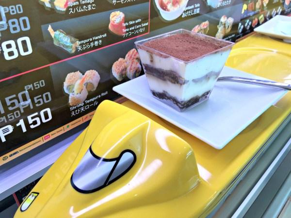 Genki-Sushi-86