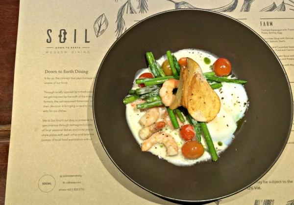 soil-modern-dining-73