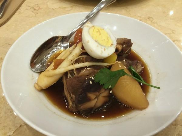 Korean-Food-Fest-Signature-Club-city-of-dreams-manila-64