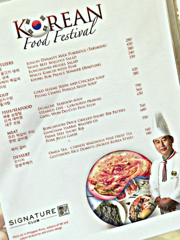 Korean-Food-Fest-Signature-Club-city-of-dreams-manila-68
