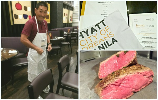 Idaho-Meat-Fest-hyatt-city-of-dreams-manila-91