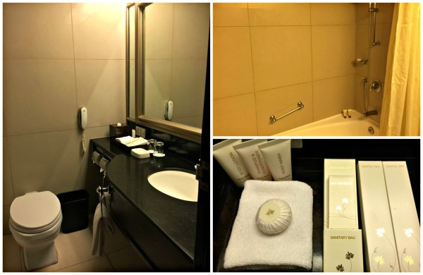 Dusit-Thani-Manila-Staycation-21