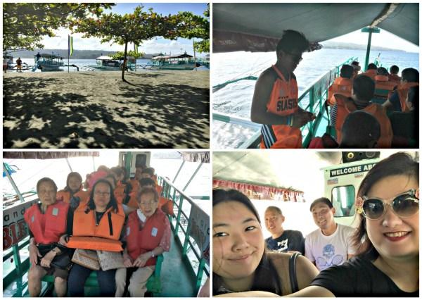 paradise-island-park-&-beach-resort-davao-11