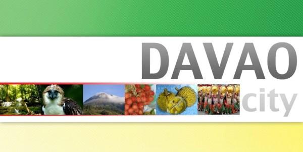 davao-68