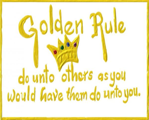 golden-rule.27354920_std