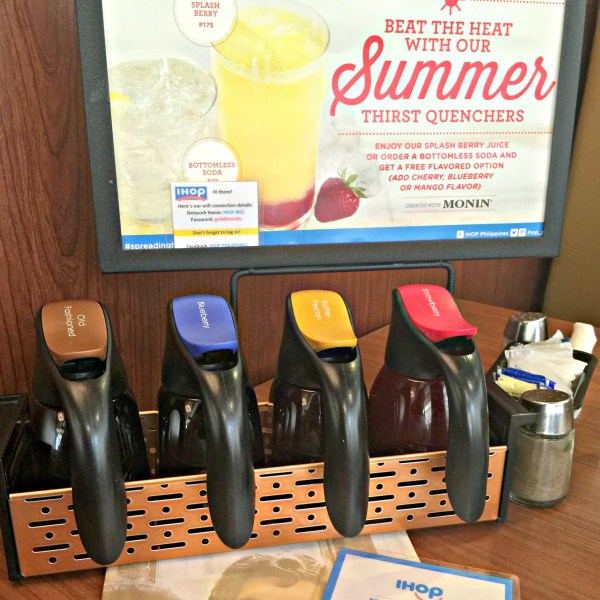 IHOP-Restaurant-ph-38