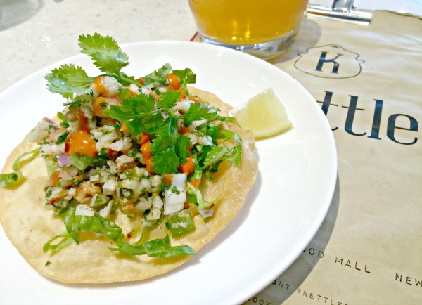 kettle-shrimp-tostada-73