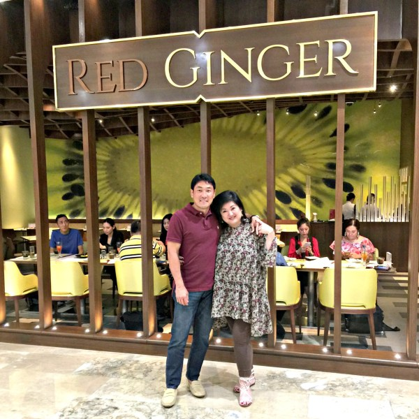 Royal-Thai-Cuisine-at-Red-Ginger-restaurant-City-of-Dreams-24