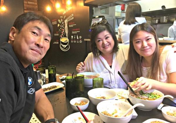 peat-pho-vietnamese-kitchen-87