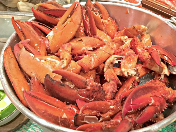 lobster-and0seafood-shack-circles-makati-shangrila-manila-85
