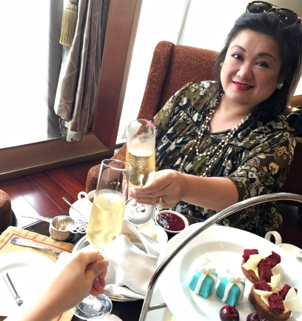 tiffany-afternoon-tea-raffles-makati-14
