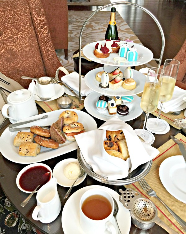 tiffany-afternoon-tea-raffles-makati-26
