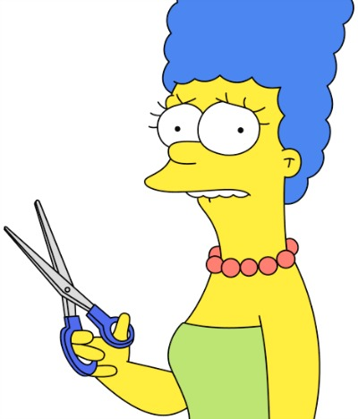 margesimpson18