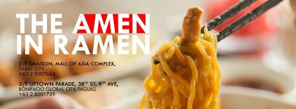 uma-uma-ph-ramen-uptown-parade-menu-01