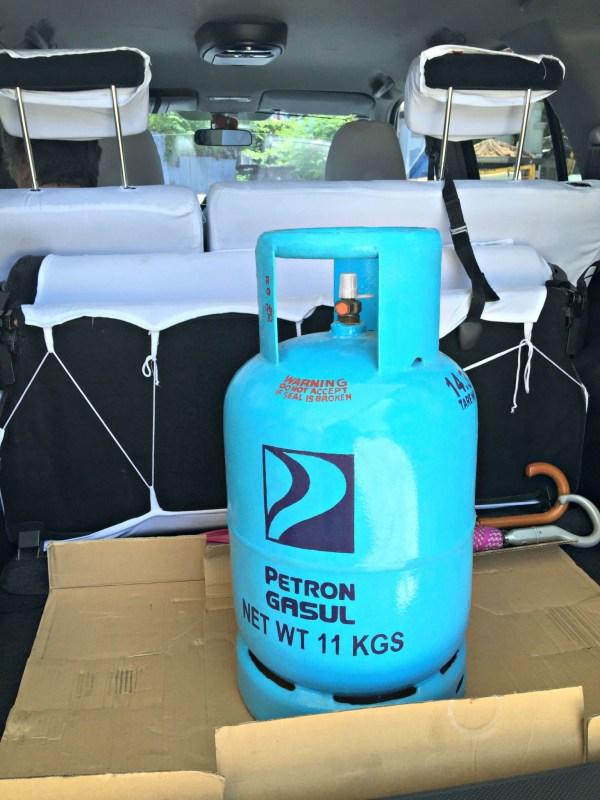 petron-gasul-01