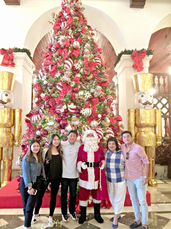 mabuhay-palace-manila-hotel-christmas