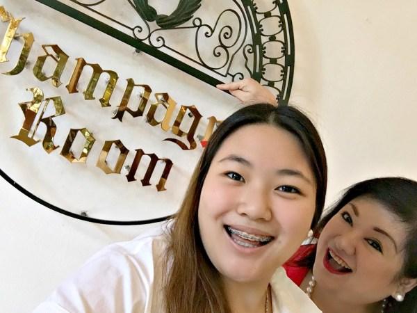 champagne-room-manila-hotel-04