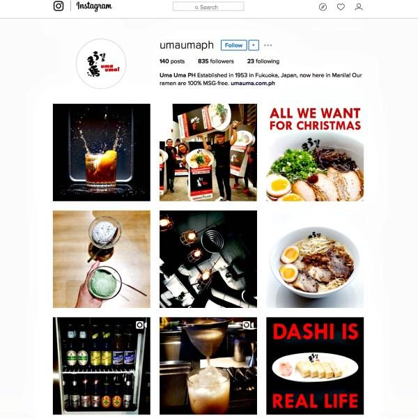 uma-uma-ph-ramen-uptown-parade-instagram