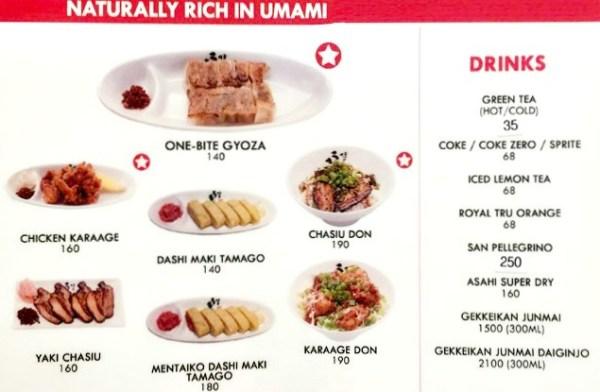 uma-uma-ph-ramen-uptown-parade-menu-03