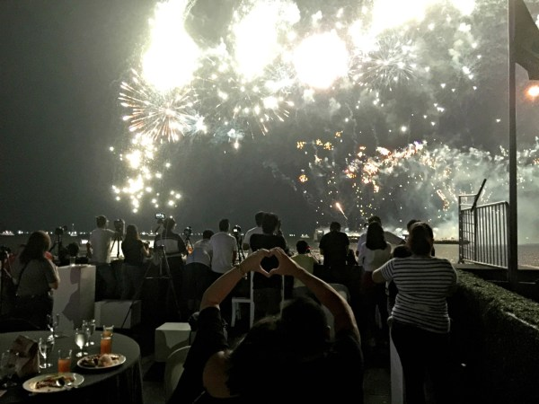 The-Philippine-International-Pyromusical-Competition-82