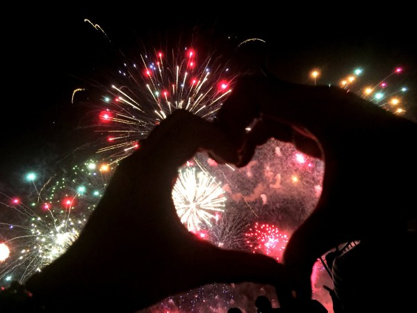 The-Philippine-International-Pyromusical-Competition-89