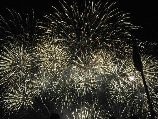 The-Philippine-International-Pyromusical-Competition-94
