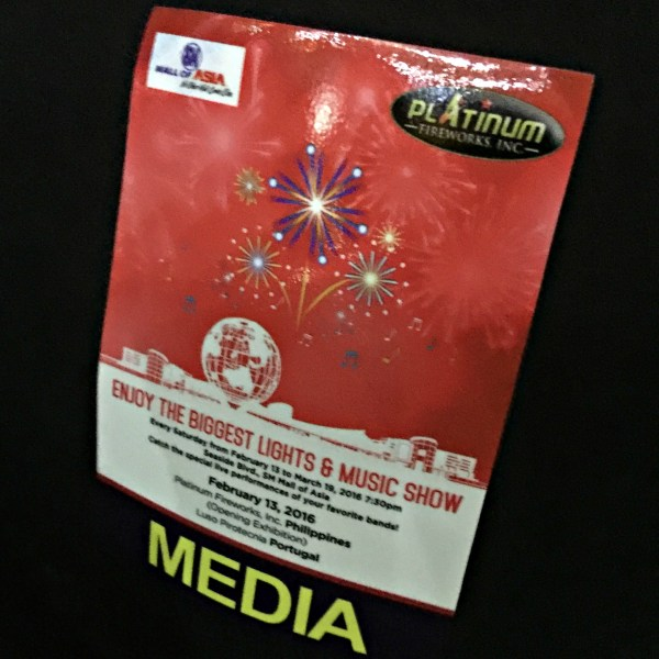 The-Philippine-International-Pyromusical-Competition-98