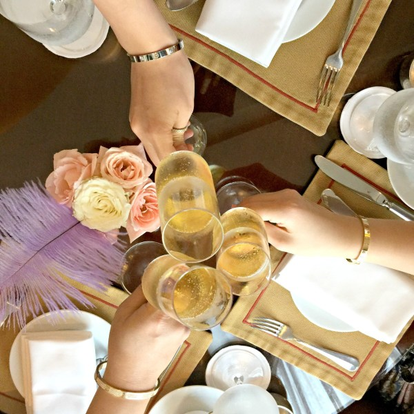 marie-antoinette-afternoon-tea-04