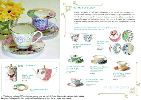 marie-antoinette-afternoon-tea-10