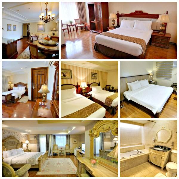 bicol-Villa-Caceres-Hotel-naga-city-08