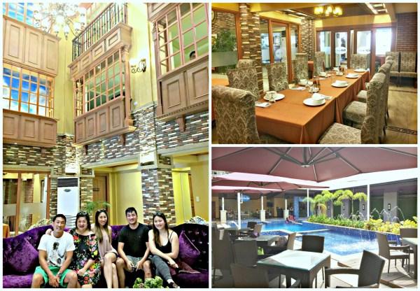bicol-Villa-Caceres-Hotel-naga-city-09