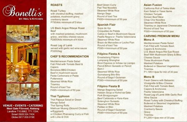 Neil's-kitchen-10-catering-menu