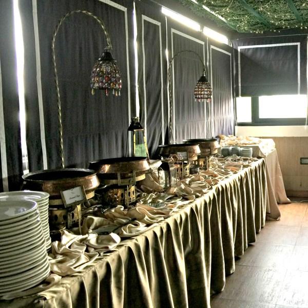 Neil's-kitchen-09