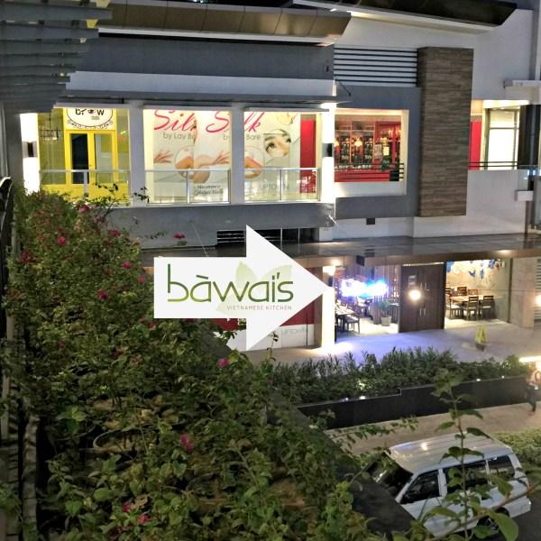 Bawais-Vietnamese-Kitchen-01