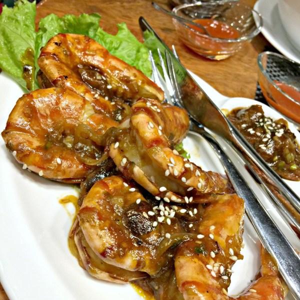 Bawais-Vietnamese-Kitchen-12